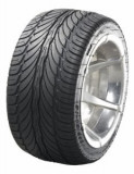 Motorcycle Tyres SUN-F A034 ( 235/30-12 TL 67N )