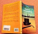 Maestrul din Petersburg. Editura Humanitas, 2008 - J. M. Coetzee