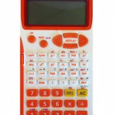 Calculator Stiintific de Birou RBS FB480W
