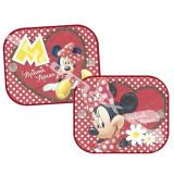 Jaluzele Laterale Ovale Disney Minnie Mouse 36x45cm, Automax MISAA010