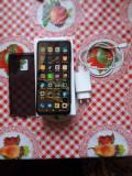 Vand Xiaomi Redmi Note 9 S, Alta retea, 128GB, Albastru