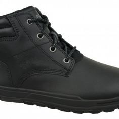 Pantofi de iarna Caterpillar Creedence P723515 pentru Barbati