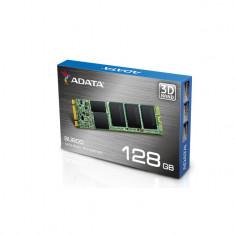 Solid state drive (SSD) ADATA Ultimate SU800, 128GB, M.2 foto
