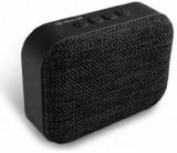Boxa Portabila Tellur Callisto, Bluetooth, 3 W (Negru)