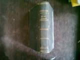 Souvenir d'une levantine, Moeurs des bohemiens de la Moldavie et de la Valachie, Voyage dans l'inconnu - H. Bernard