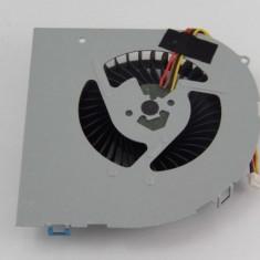 Cub ventilator pentru notebook ibm lenovo ideapad y480 u.a.