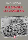 Sub semnul lui Zamolxis