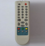 Telecomanda Bunt Freeman Lustar Everest Royal Buntz Vortex Ivory Allview HX-P10