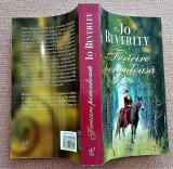 Fericire periculoasa. Editura Lira, 2012 - Jo Beverley