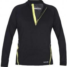 Bluza tehnica Trespass Cavort Negru XL