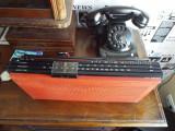 radio Bang Olufsen Beolit 505