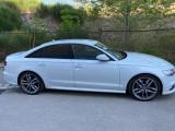 Mașină: Audi A6 3.0 TDI automat., Motorina/Diesel, Berlina