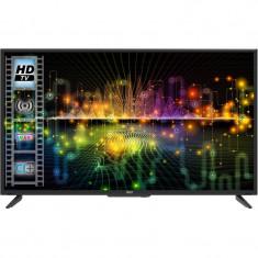 Televizor LED Smart Nei 39NE4700 HD Ready 98cm 39inch A+ Negru