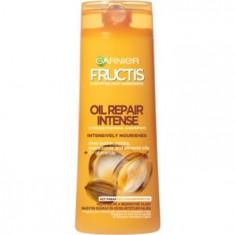 Garnier Fructis Oil Repair Intense sampon fortifiant pentru parul foarte uscat