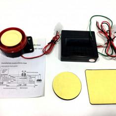 Alarma Universala Moto Scuter ATV