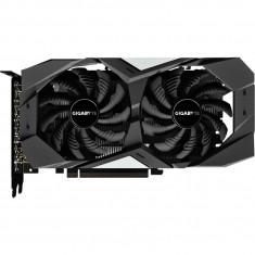 Placa video GTX1650 WindForce OC, 4GB GDDR5 128bit