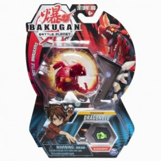 Bakugan, bila Diamond