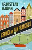 Cronici din San Francisco/Armistead Maupin