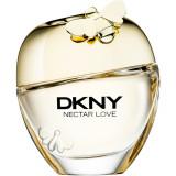 Cumpara ieftin Nectar Love Apa de parfum Femei 50 ml