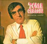 Toma Caragiu - Momente Vesele (Vinyl)