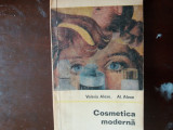 Cosmetica moderna v. alexe