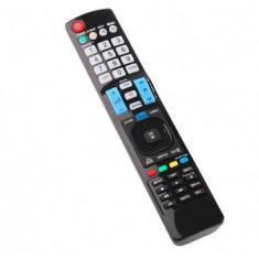 Telecomanda LCD LED 3D SMART LG AKB73756502 AKB33871409 AKB33871410  AKB69680403