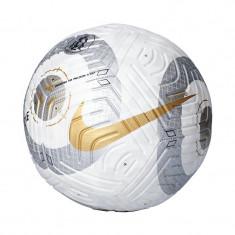 Minge Nike Premier League Strike - CQ7150-104