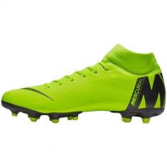 Ghete Fotbal Nike Mercurial Superfly 6 Academy FG AH7362701
