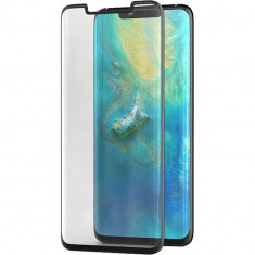 Sticla Securizata Full Body Curved 3D HUAWEI Mate 30 Pro
