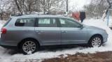 Dezmembrez Volkswagen Passat B6 2008 break 2.0