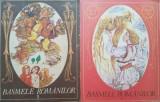 BASMELE ROMANILOR 2 VOLUME