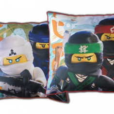 Perna LEGO Ninjago Movie (LEG-671)