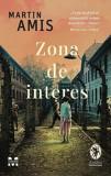 Zona de interes | Martin Amis