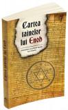 Cartea tainelor lui Enoh |, Herald