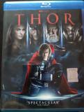 Thor (BluRay)