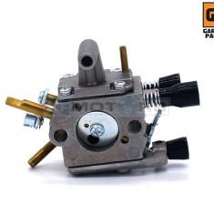 Carburator Stihl FS120, FS200, FS250 - GP