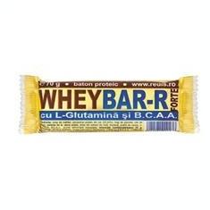 Whey Bar R Forte Baton Proteic Redis 70gr Cod: 23785