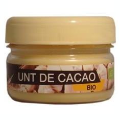 Unt de Cacao Bio Pronat 60ml Cod: pm10273