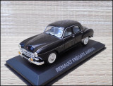 Macheta Renault Frégate Amiral (1950) 1:43 Norev