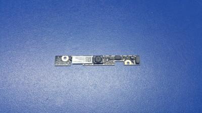 Webcam laptop ACER ASPIRE E1-531G foto