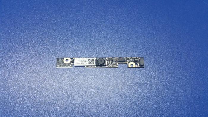 Webcam laptop ACER ASPIRE E1-531G