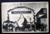 P.108 GOVORA BD. TUDOR VLADIMIRESCU 1949, Necirculata, Printata