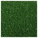 Gazon Artificial Evergreen, 200x700, Decorino