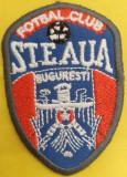 Steaua Bucuresti. 7 EMBLEME.pret 20 bucata.