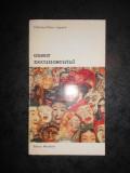 FRANCINE CLAIRE LEGRAND - ENSOR NECUNOSCUTUL
