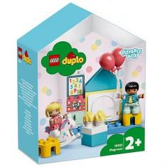 LEGO Duplo - Camera de joaca 10925