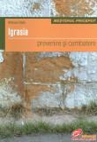 Michael Balik - Igrasia - prevenire și combatere