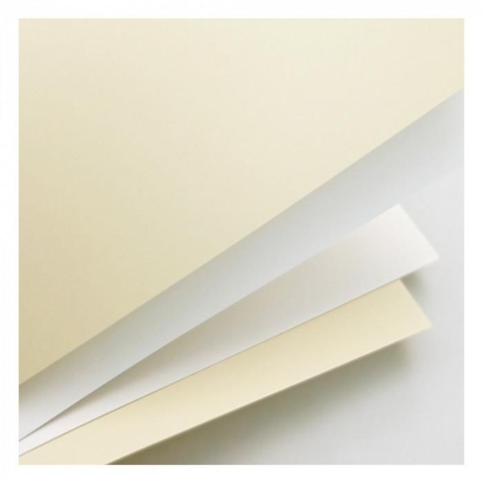 Carton Smooth Satin 250g top 20 coli format A4