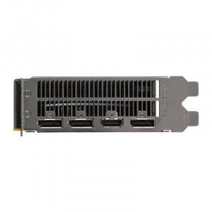 Placa video XFX AMD Radeon RX 5700 8GB GDDR6 256bit