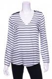 Cumpara ieftin Bluza subtire de femei Zara